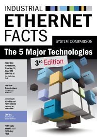 Ethernet Facts
